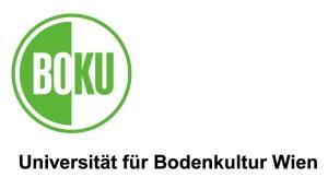 BO_Logo_A3-A4_DE_RGB